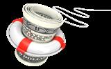 White_life_buoy_save_dollar-160