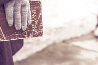 Book-focus-jerome-david-salinger-novel-medium (1)