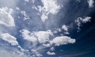 Sky-clouds-cloudy-weather-large