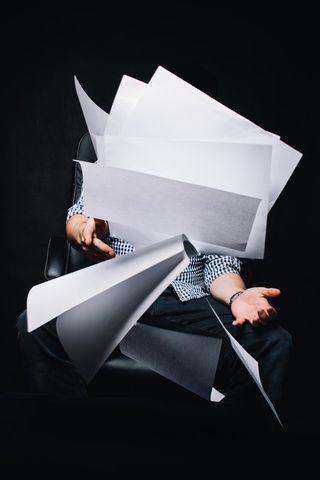 Night-office-shirt-mail-large