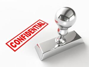 California-estate-planner-attorney-confidential-info