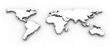 3dworldmap-download