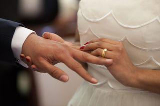 Pexels-wedding