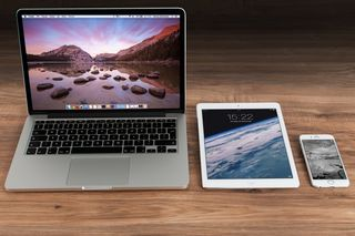 Apple-iphone-smartphone-desk-large