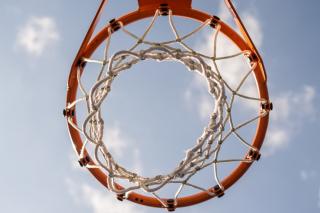Blue-basketball-american-basket-large