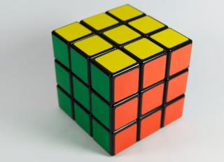 Pexels-rubix