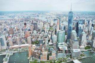 Life-of-Pix-free-stock-photos-new-york-buildings-city-desiree-1600x1064