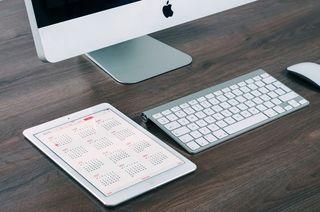 Apple-desk-working-technology-large
