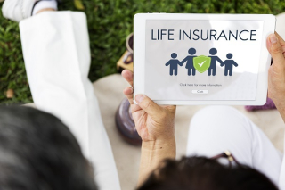 The Role of Life Insurance in Estate Planning