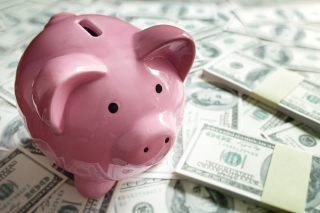 Can You Name a Non-Citizen as Beneficiary of a Retirement Account