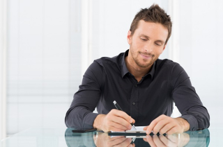 What Is a Will  and What Is Its Purpose in an Estate Plan