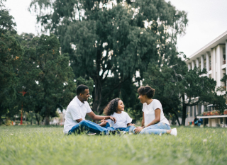 What is estate planning and why do you need it california probate fam2 solutioingenieria Choice Image