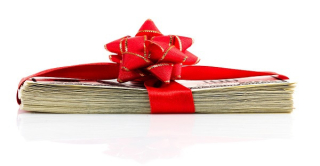 Can You Make Gifts of Money and Property to Non-Citizen  Non-Resident Relatives