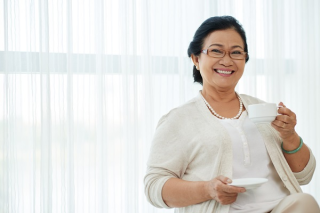 Why Estate Planning is Crucial for Women