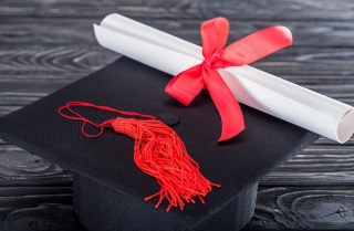 Estate Planning Necessities to Complete Before Your Child Leaves for College