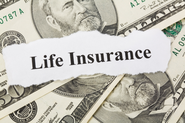 Transferring Life Insurance to ILIT: Will It Be Part of ...