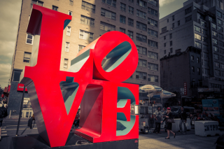 Love-sculpture-1506356466qyT