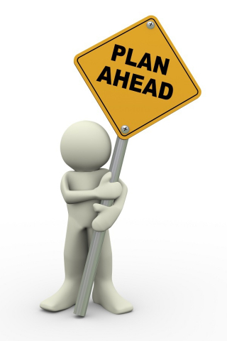 High Net Worth and No Will Why to Plan Ahead