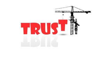 What Is a Qualified Domestic Trust in California