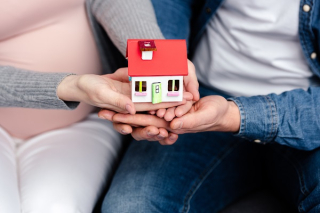 Should You Leave Your Investment Real Estate to Your Spouse