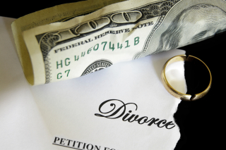 Updating Your Estate Plan After Marriage or Divorce