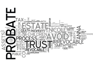 Are California Trusts Taxed Differently than Trusts Formed in Other Countries_