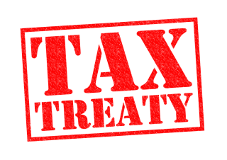 What Is an Estate and Gift Tax Treaty  and Will It Affect Your Estate Plan_