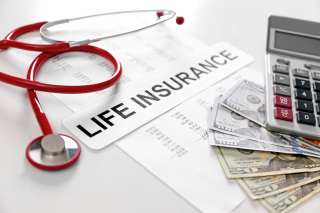 Life Insurance Policies for Non-U.S. Citizens