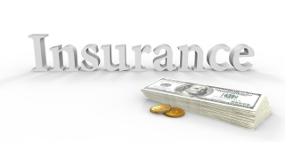 Will a Life Insurance Policy Be Part of Your Estate for Tax Purposes