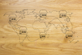 Do You Need a U.S. Estate Plan If You Move Out of the Country_