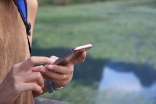 Phone (2)
