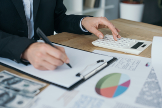 If You Have an Accountant  Do You Need an Estate Planning Attorney_