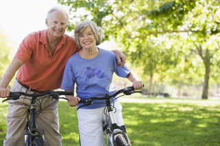 You Have a Fixed Income in Retirement. Do You Need an Estate Plan