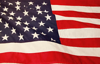 Administration-america-american-flag-1202723