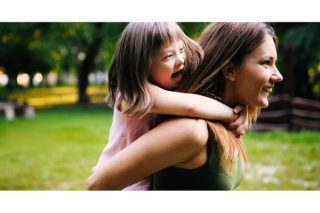 How a Special Needs Trust Can Help Your Family