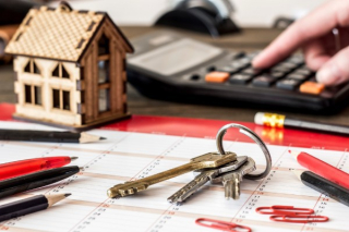 How Do You Estate Plan If You Own Property in Two Different States