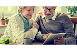What Are Defined Benefit and Defined Contribution Plans
