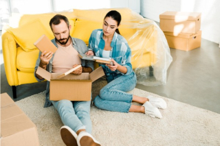When You Move Abroad  Do You Need to Change Your Will
