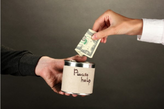 Will Charitable Giving Reduce Your Taxable Estate