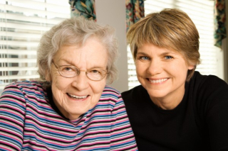 Helping Aging Parents with Their Estate Planning
