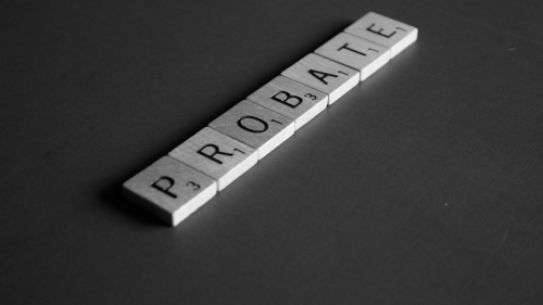 Overview of Probate in California