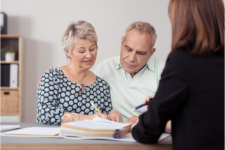 U.S. Permanent Resident What You Need to Know about Estate Planning