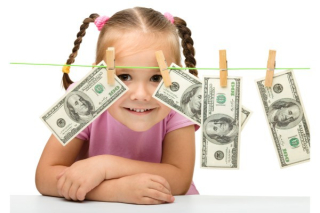 Reducing Your Taxable Estate by Passing Wealth to Children