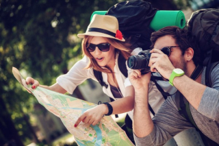 Can Travelling a Lot Change Your Estate Plan