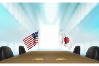 Introduction to the Japan-United States Estate Tax Treaty