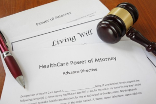 Concerns About Signing an Advance Directive What You Need to Know