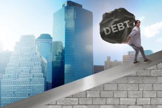 How Expenses and Debts Can Greatly Reduce an Estate
