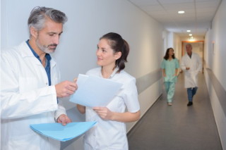 What Is a California Physician Orders for Life-Sustaining Treatment (POLST) Form