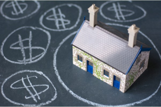 Methods of Real Estate Ownership for California Estate Planning