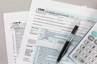 Tax-Deductible Donations and Your Estate Plan
